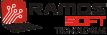 Softwares e Gestão de Facturas em Angola -Ramossoft